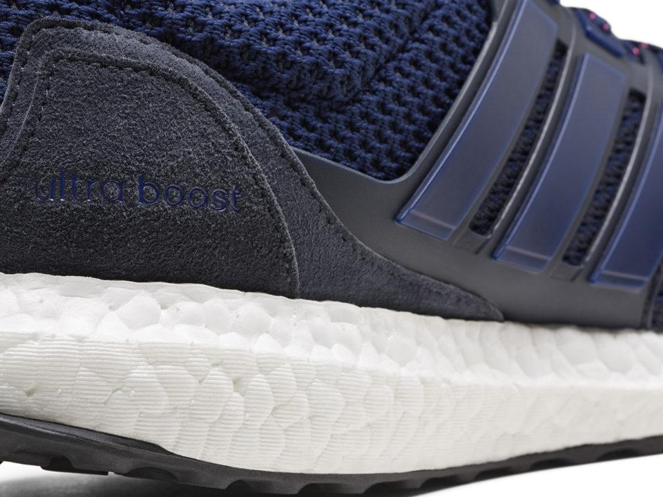 Kinfolk & Adidas Consortium