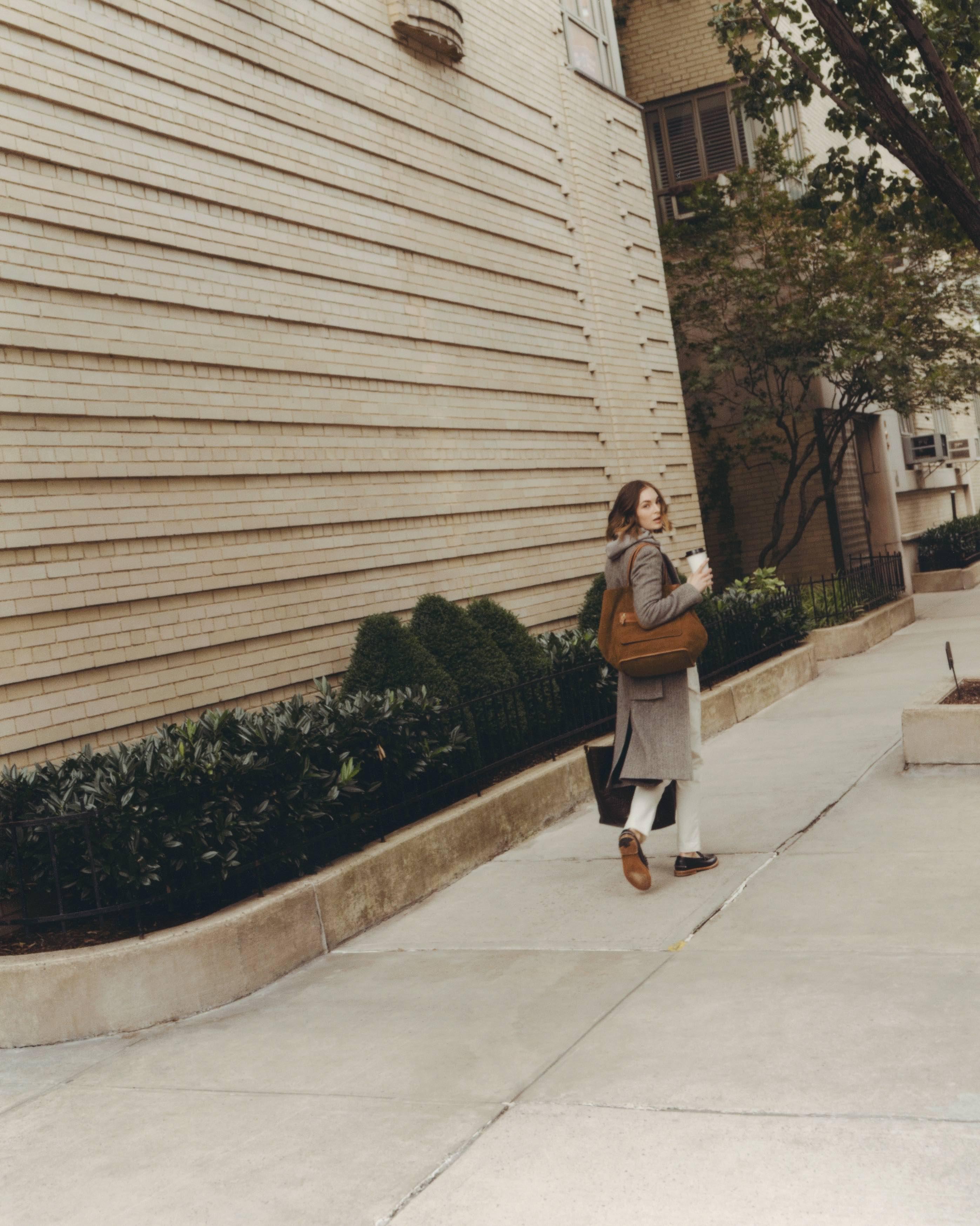 Laura Love for Polo Ralph Lauren